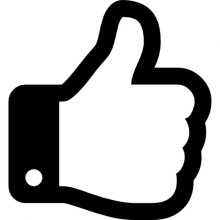 thumbs-up-hand-outline_318-41813.png