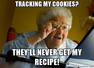 cookies-meme