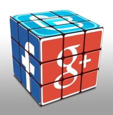 social-media-2173511_640